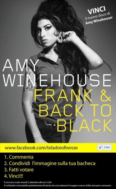 Amy Winehouse Frank 320 Rapidshare Files