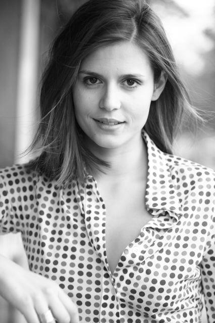 Saskia Reeves