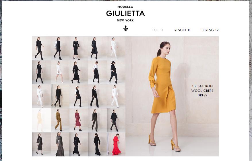 95b4a60b06 Fashion Archivi – Pagina 26 di 35 – Te La Do Io Firenze !Te La Do Io ...
