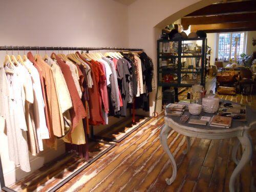 La Strada Bluse - kleiderkreiselde
