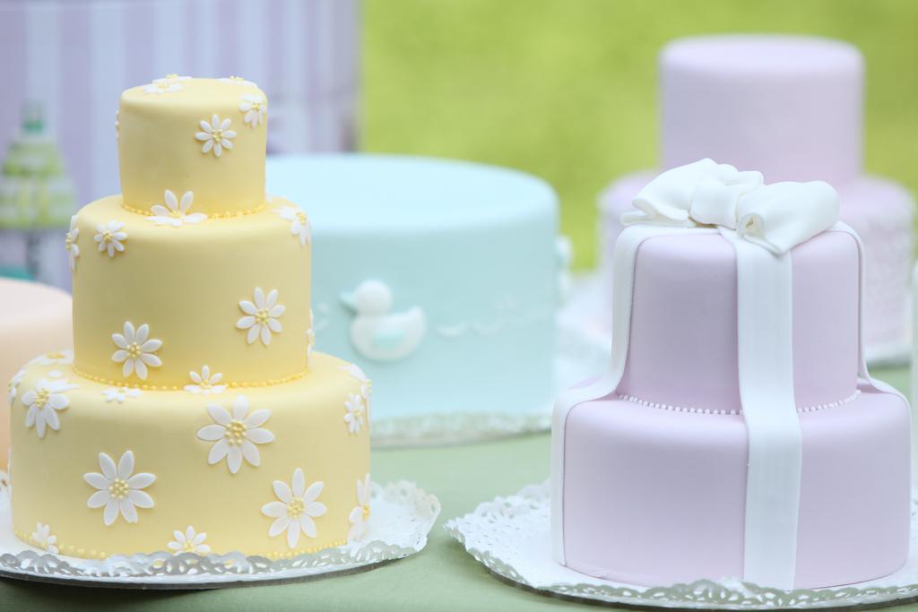 woolrich spaccio aziendale bologna cake - photo#33