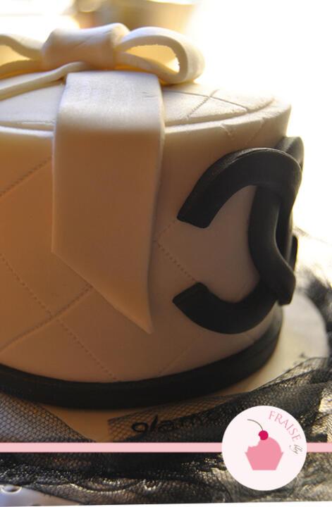Associazione Italiana Cake Design : Cake design mania. Torte da sogno buone da mangiare, belle ...