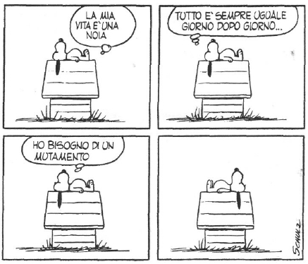 Immagini Natale Linus.A Natale La Storia Di Charlie Brown Si Guarda Nell Ipad Te La Do