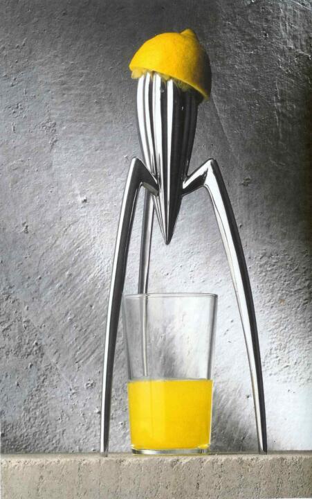 I love design low cost 5 pezzi di design a meno di 100 for Oggetti design low cost