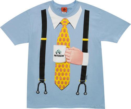 abbastanza T-shirt personalizzate: dove, come e perché a Firenze - Te La Do  KE99