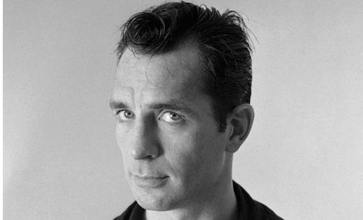 Jack-Kerouac-covr3.jpg