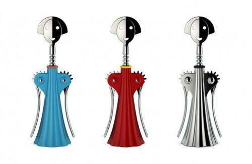 il design italiano in 7 oggetti da amare vol ii te la