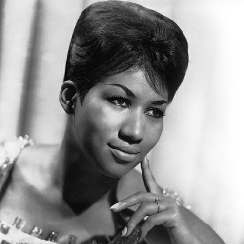 cantanti donne anni 60