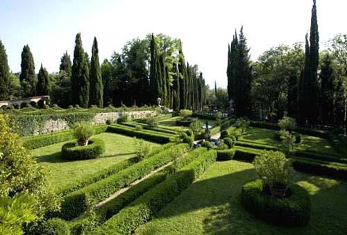 Giornata FAI di Primavera: giardini, abbazie e palazzi aperti il 24 ...