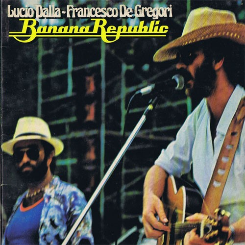 [IMG]http://www.teladoiofirenze.it/wp-content/uploads/2012/03/lucio-dalla-francesco-de-gregori-banana-republic.jpeg[/IMG]
