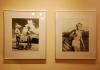 L'incanto delle donne del mare. Fosco Maraini. Fotografie. Giappone 1954