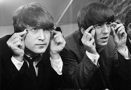 George Harrison* Джордж Харрисон - Все Проходит