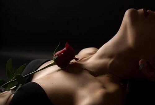 erotica videos siti d amore