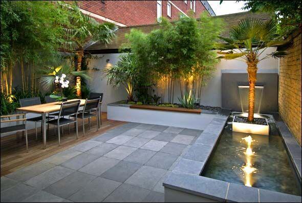 Il salto oltre la siepe tiziano un garden designer sui tetti di firenze te la do io firenze - Giardini verticali interni ...