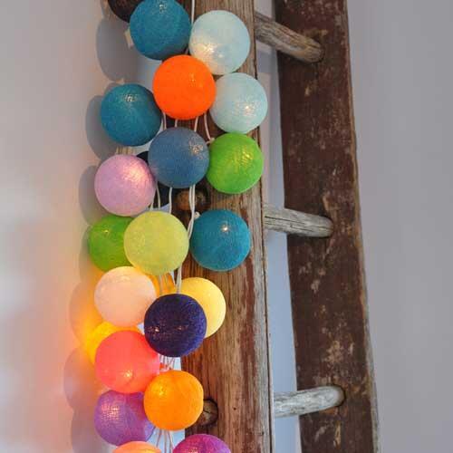 Accendi la luce idee per illuminare casa te la do io - Idee per illuminare casa ...