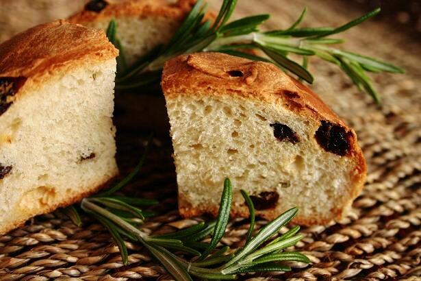 il-pan-di-ramerino 3 cose che forse non sapete sul pane toscano