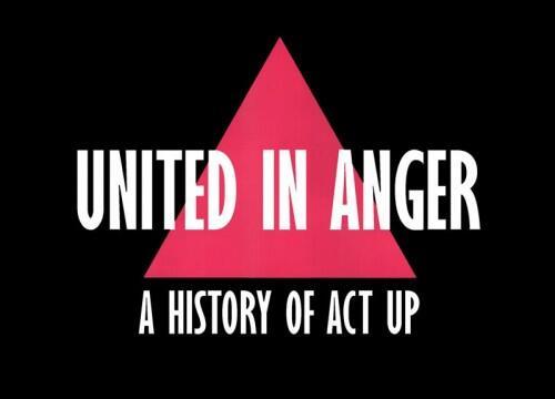eventi giornata mondiale contro l'Aids a Firenze 2012