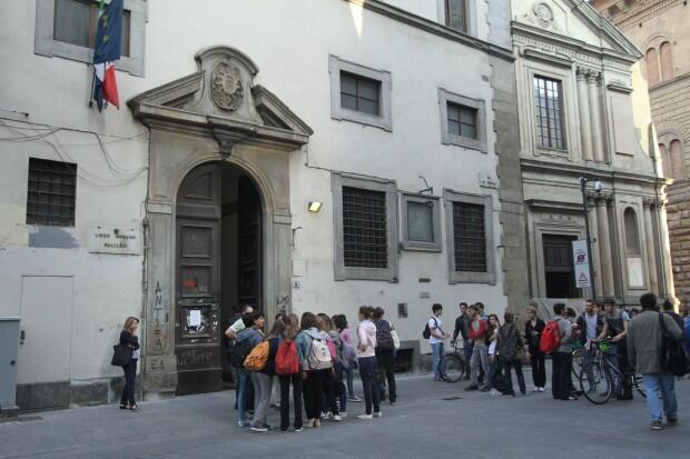 Option trading italiane