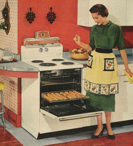 passione cucina