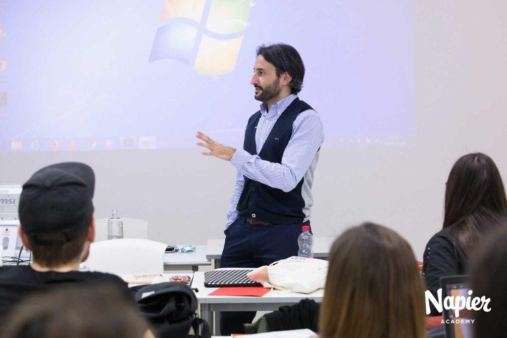 master-marketing-comunicazione-mostre-musei-napier-academy