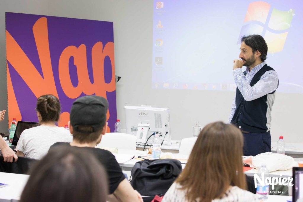 master-ufficio-stampa-digital-pr-influencer-marketing-per-la-cultura-napier-academy