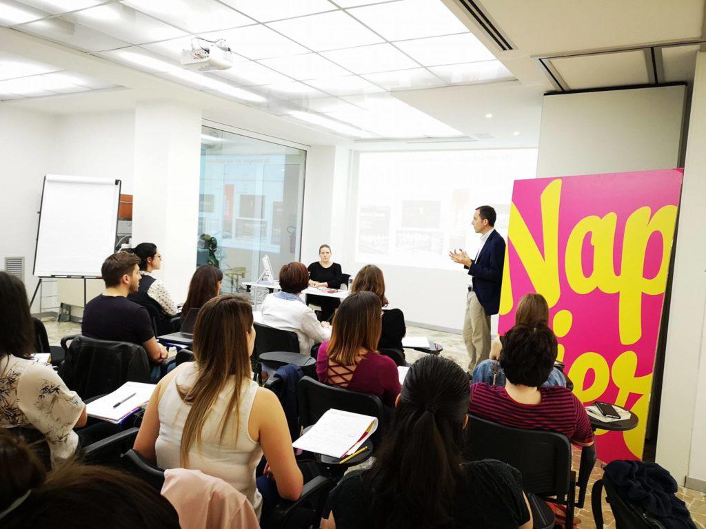 napier-academy-opinioni-studenti